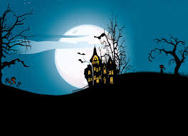halloween background pictures for phones mobile halloween wallpapers wallpapersafari