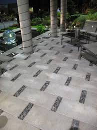 Concrete Paver Patio Designs Patio Paver Design Ideas Myfavoriteheadache