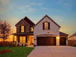 pretty lockridge homes on new dreams new ideas your new lockridge