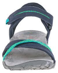 moab ventilator womens merrell cheap hiking shoes for sale merrell terran cross ii