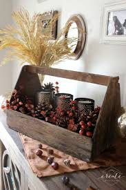 fall kitchen decorating ideas 14 beautiful neutral fall decorating ideas design dazzle