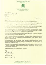 break up letter to great britain guido fawkes parliamentary plots and conspiracy guido fawkes click to enlarge