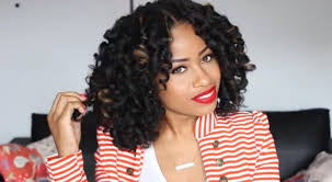 what hair to use for crochet braids beauty diy how to do crochet braids talking texture