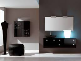 modern bathroom cabinet colors benevola