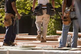 what are the steps in a home renovation the allstate blog