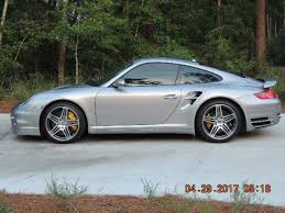 2009 porsche 911 for sale by owner 2009 porsche 911 turbo coupe 167k msrp last of the mezger s 2