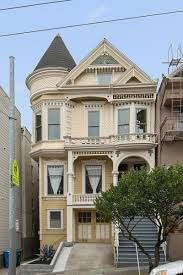 Homes For Sale In San Francisco by 1302 1304 Masonic Ave San Francisco Ca 94117 Mls 450344 Redfin