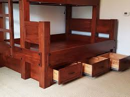 High End Bunk Beds 15 Best Bunk Bed Accessories Images On Pinterest Custom