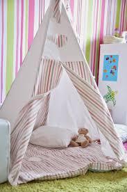 dessin chambre bébé fille dessin chambre bebe fille 10 comment construire un tipi et