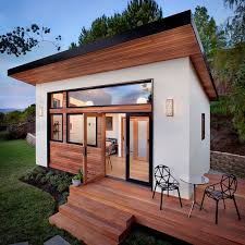 Backyard House Ideas Small Backyard Guest House Plans Media Magazine