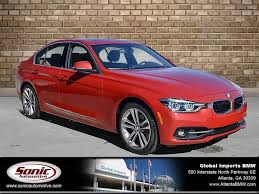 bmw cars south africa featured vehicles for sale at global imports bmw in atlanta ga