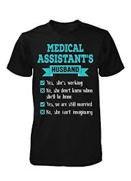 gift list assistant s husband checklist awesome gift