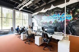 lulea facebook data center office space facebook newsroom