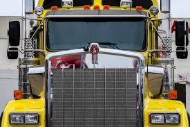 kenworth t800 truck pictures of kenworth trucks custom show kw truck hd images free