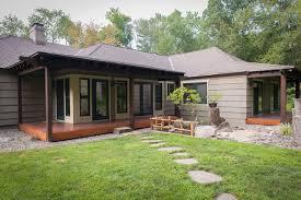 Japanese House Layout Japanese Inspired Homes Stylish Inspiration 9 Layout Style House