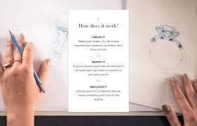 Artisans Custom Home Design Utah Design Studio