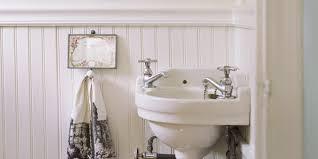 How To Make A Small Bathroom Look Like A Spa How To Make A Small Bathroom Look Bigger Using Clever Decor Tricks