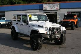 white jeep wrangler unlimited black wheels 2013 white jeep wrangler unlimited rubicon