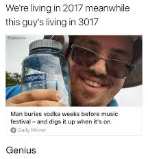 Music Festival Meme - 25 best memes about music festival music festival memes
