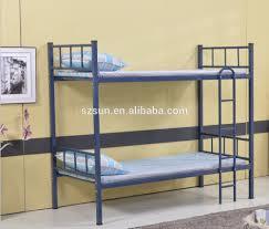Quality Bedroom Furniture Commercial Design High Quality Bedroom Furniture Double Decker