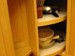 corner kitchen cupboards ideas kitchen corner cabinet plans decobizzcom corner kitchen cupboard