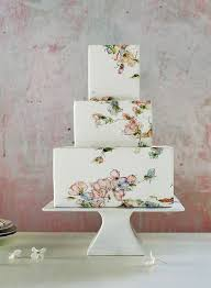 best 25 cake trends 2018 ideas on pinterest wedding donuts