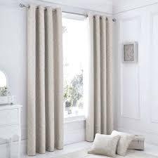 white eyelet curtains um size of and white eyelet curtains exceptional photo concept curtain pale white