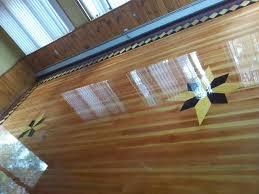 Laminate Flooring Chelmsford Carolis Flooring