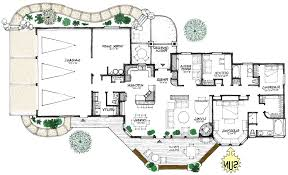 green home designs floor plans efficient home design plans homecrack
