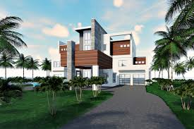 100 harbor home design inc 260 sq yds 30x78 sq ft east face