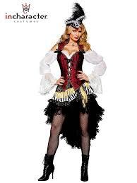 Pirate Halloween Costume Ideas 25 Homemade Pirate Costumes Ideas Diy