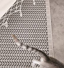 Modern Rugs Ikea Ikea 2017 Catalog Preview 10 Products We Re Excited About Ikea