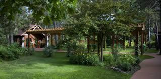 cheap wedding venues in michigan michigan outdoor wedding venues midyat