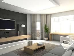 Offenes Wohnzimmer Modern Wohnzimmer Modern Einrichten Ideen Alaiyff Info Alaiyff Info
