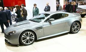aston martin vintage james bond aston martin vantage reviews aston martin vantage price photos