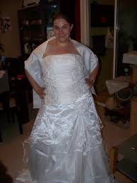 ã tole mariage moins de 90 jours du mariage le bilan avant le mariage