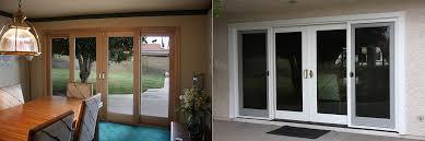 Patio Doors With Sidelights That Open Doors Photo Gallery Krasiva Windows And Doors