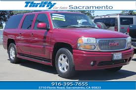 thrifty car sales sacramento buy used cars research inventory