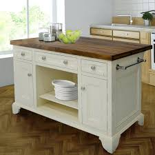 furniture kitchen island 222 fifth sutton kitchen island reviews wayfair