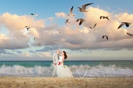 cancun wedding photographer vallejo trash the dress