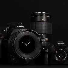 black friday deals on cameras best 25 early black friday ideas on pinterest gif background