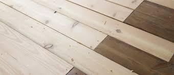 Repair Hardwood Floor Hardwood Floor Repair Mooresville Nc Professional Floor