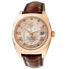 watches costco