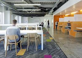 Office Space Design Ideas Collaborative Office Space Interior Design Ideas