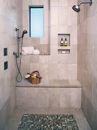mediterranean bathroom ideas mediterranean bathroom shower mediterranean shower bench bathroom