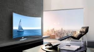 black friday sale tv flat screen sears has some pretty sweet samsung tv deals for black friday