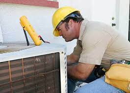 edens air conditioner heating texarkana hvac services