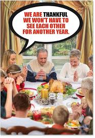 funniest thanksgiving joke 346 best thanksgiving humor images on pinterest thanksgiving