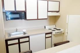 Hotels In San Antonio With Kitchen Condo Hotel Extended Stay America San Antonio Tx Booking Com
