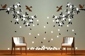 paint ideas for bedrooms walls wall paint design pattern wall paint design romantic wall paint